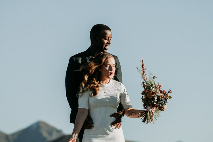 Wanaka-Wedding-Photographer-Kate-Alexandra