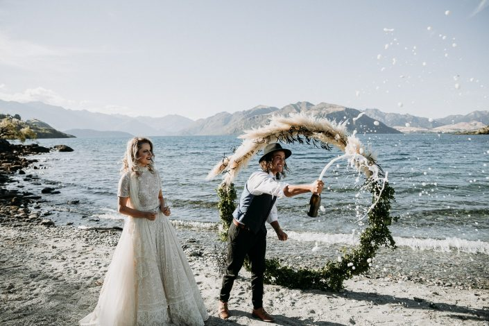 Wanaka-elopement-photographer-kate-alexandra-photography
